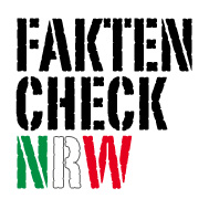 faktencheck-nrw-fb-2